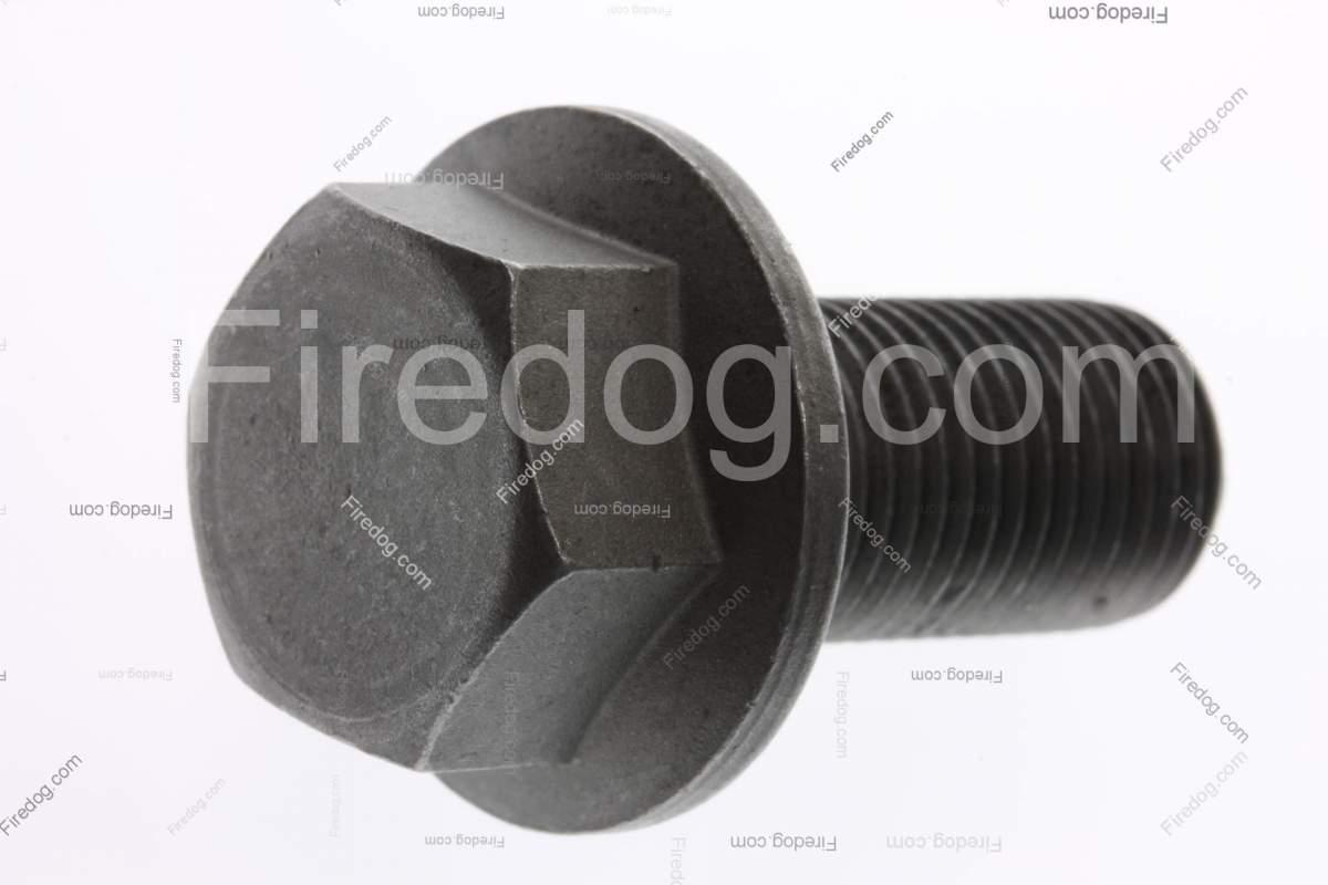 90019-413-000 BOLT, FLANGE (12X25)
