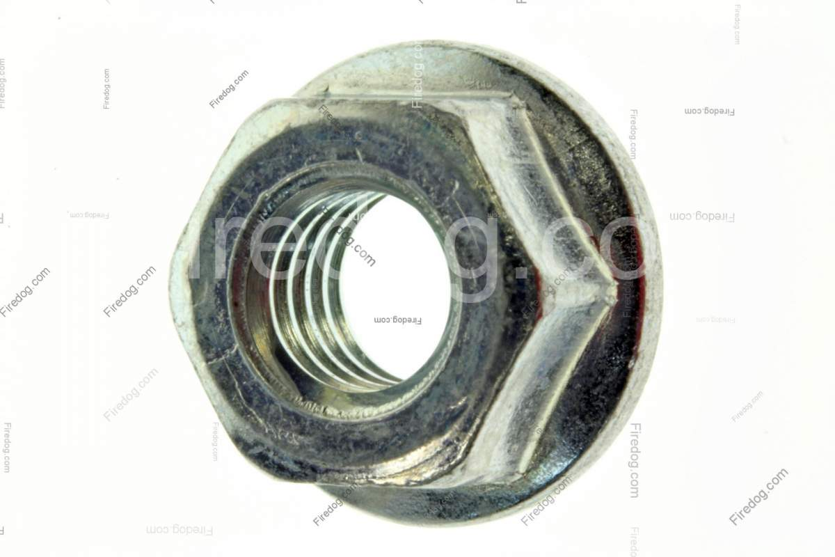 94050-06000 NUT, FLANGE (6MM)