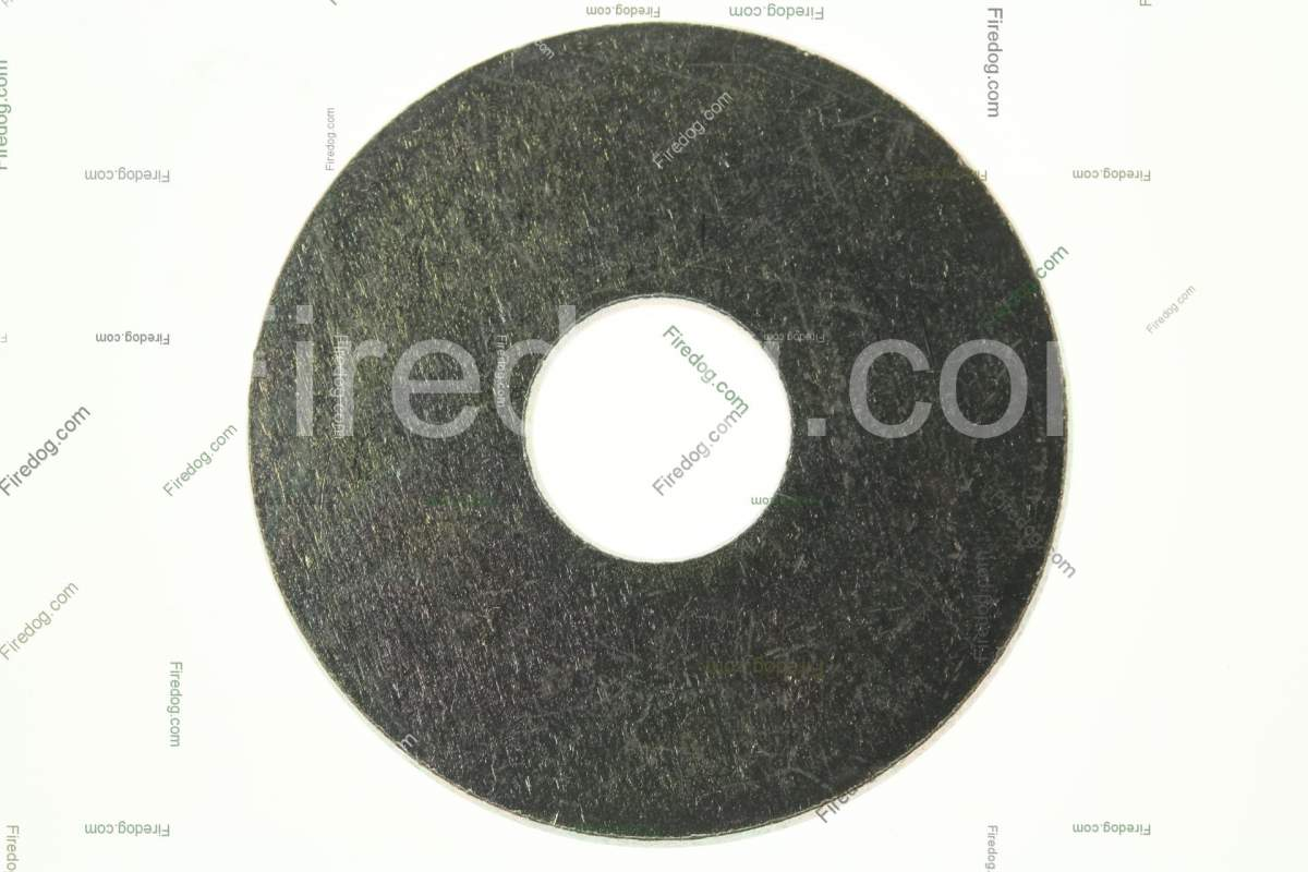 90201-06843-00 WASHER, PLATE