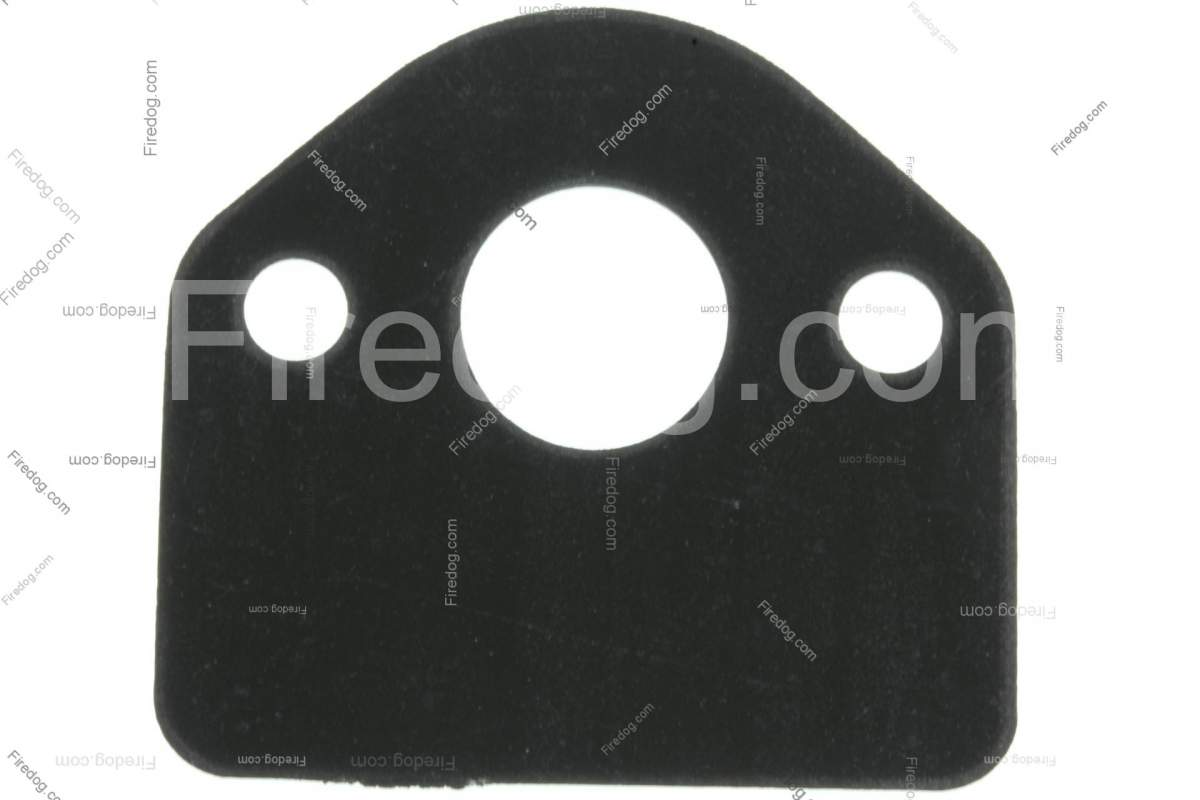 7DX-E3556-10-00 GASKET, MANIFOLD