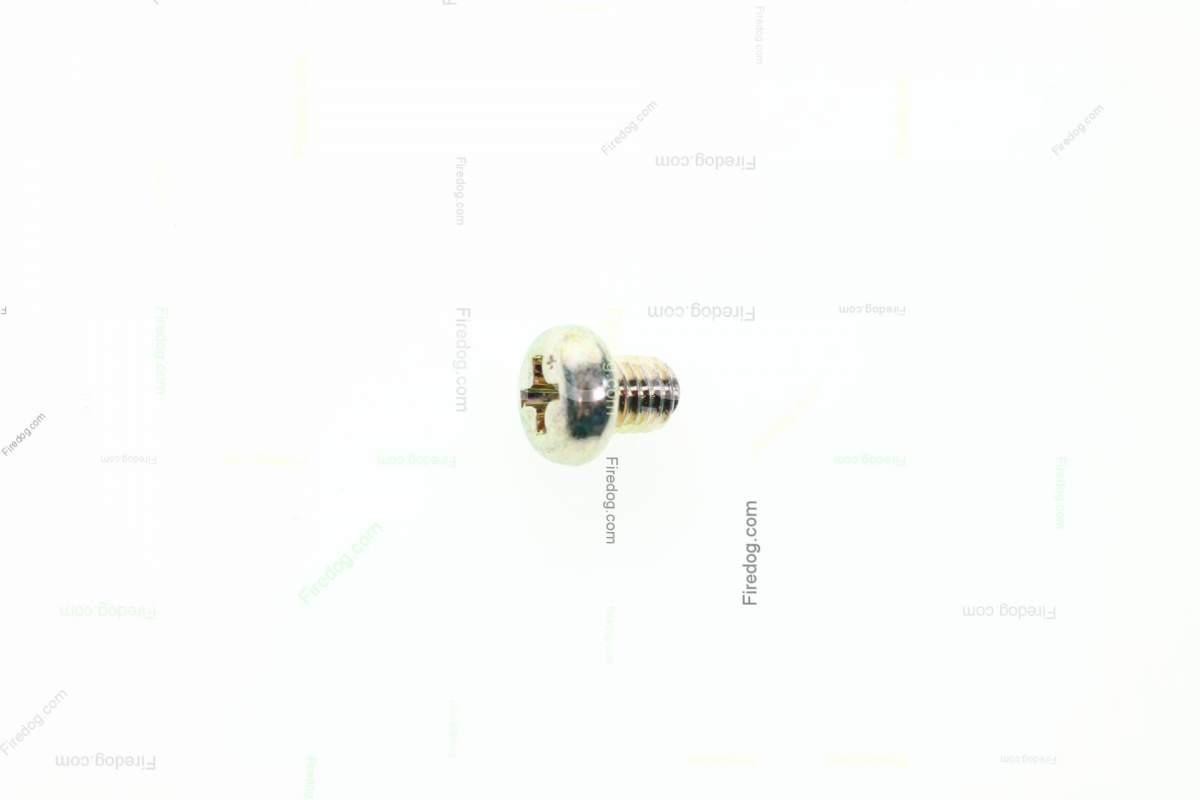 93500-05006-0H SCREW, PAN (5X6)
