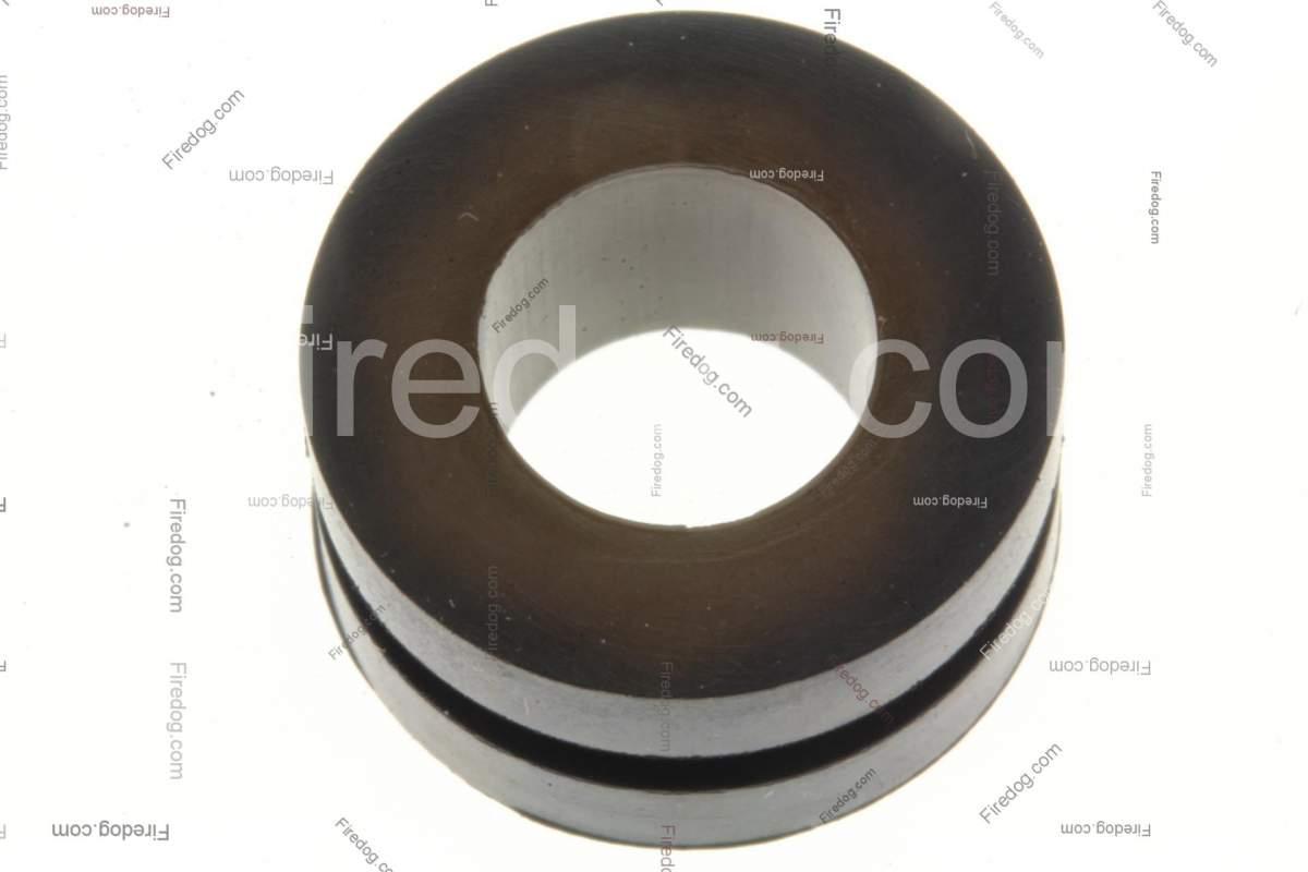 80101-310-000 RUBBER, RR. FENDER CUSHION