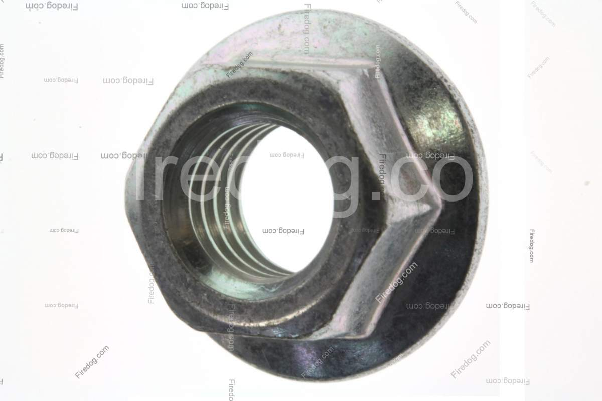 94050-08080 NUT, FLANGE (8MM)