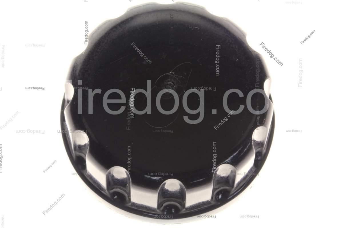 11012-1084 CAP
