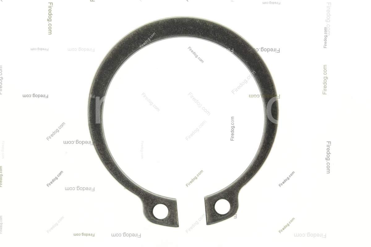 94510-25000 CIRCLIP (OUTER) (25MM)