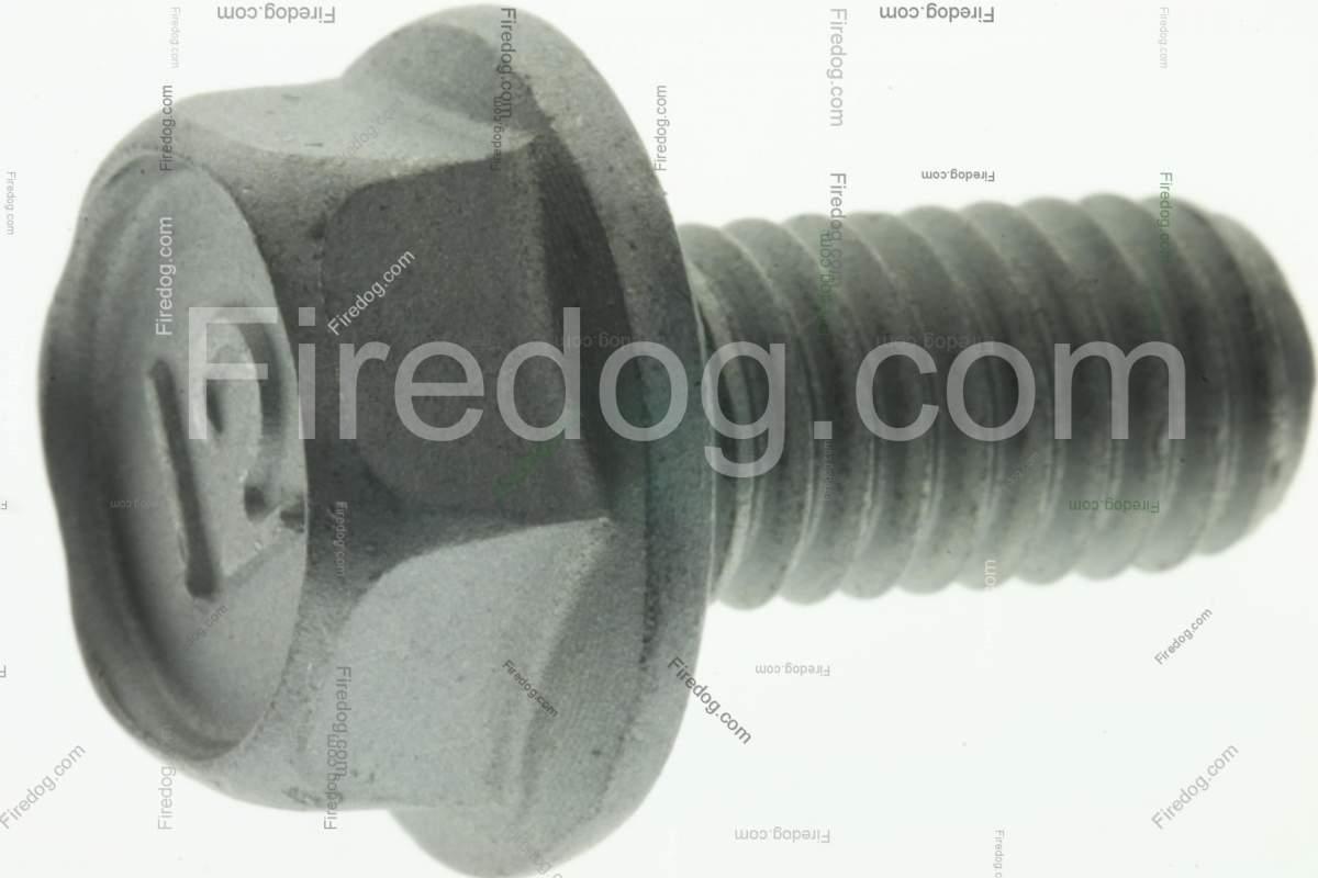 90011-750-801 BOLT, FLANGE (6X12)