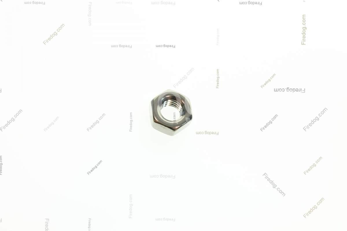 95380-06600-00 ,NUT