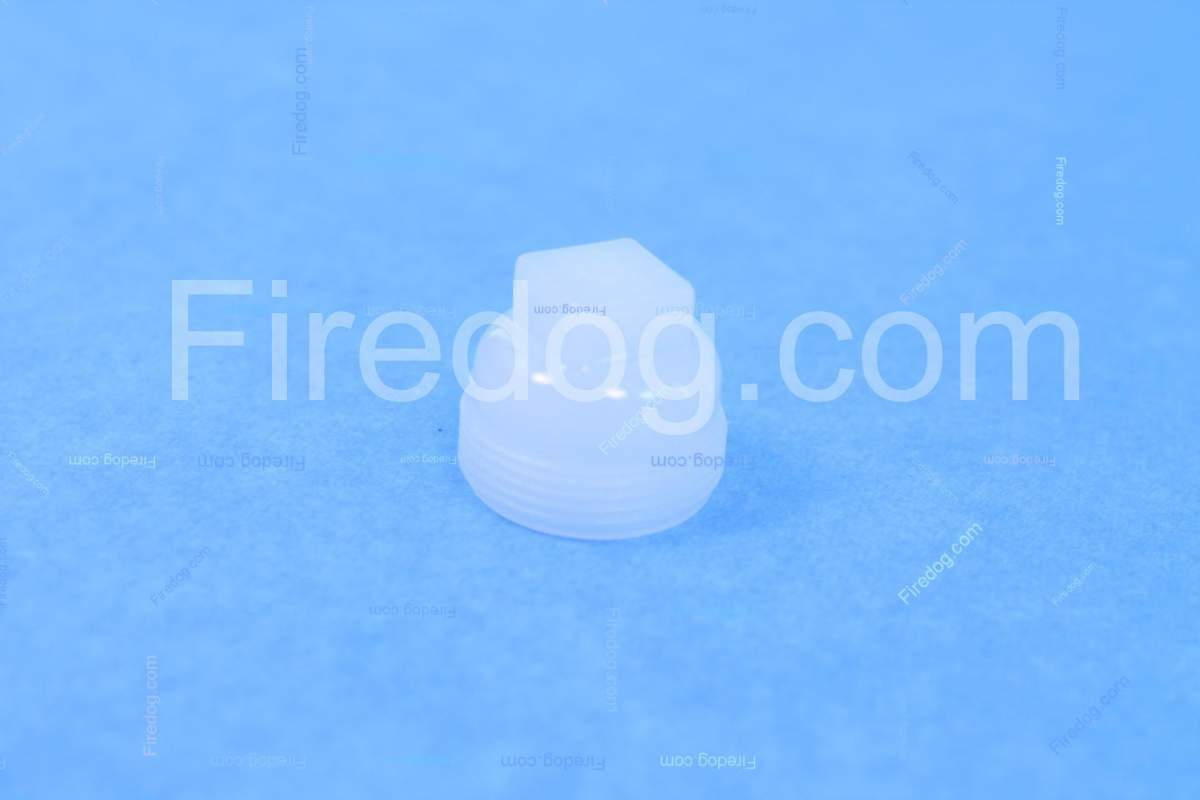 7J3-24521-00-00 CUP, FILTER