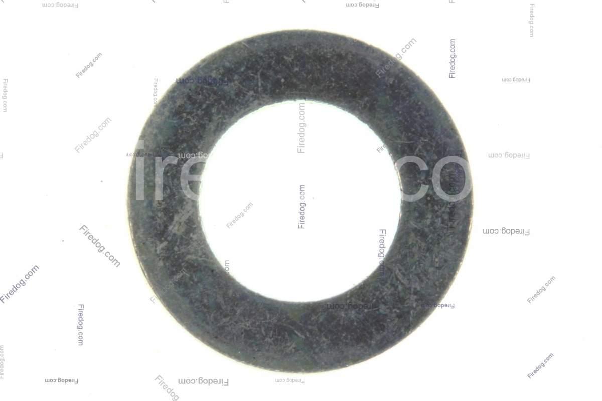 410AA0500 W-PLAIN-S,5MM