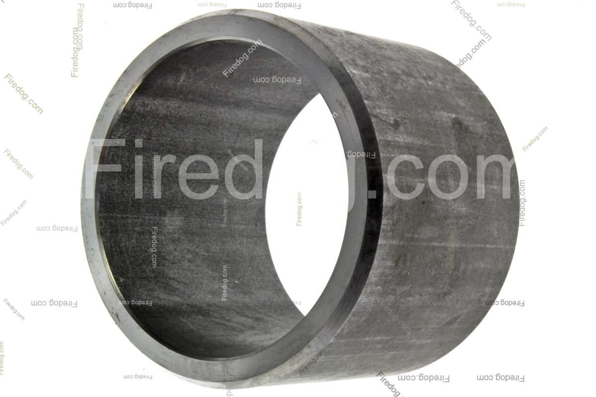 6S5-45538-00-00 SPACER 1