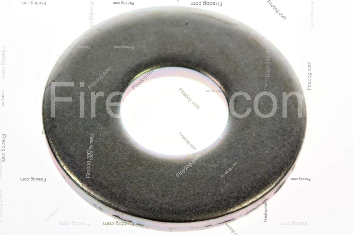 90436-VA3-000 WASHER, SPECIAL (22X8.5X2)