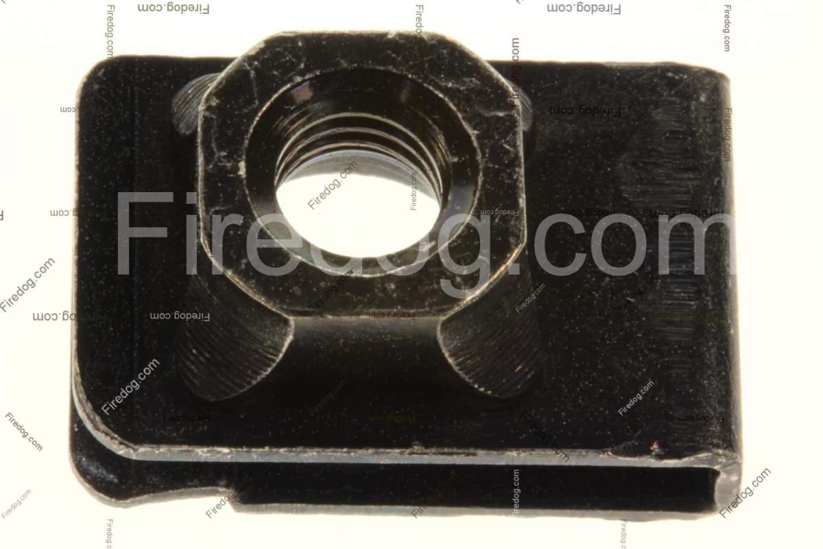 84601-HC4-000 NUT, FENDER SETTING