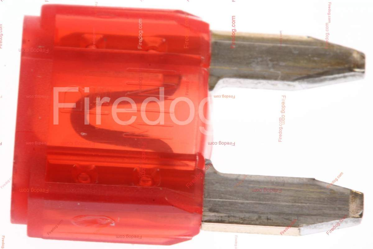 67F-82151-40-00 FUSE (10A)