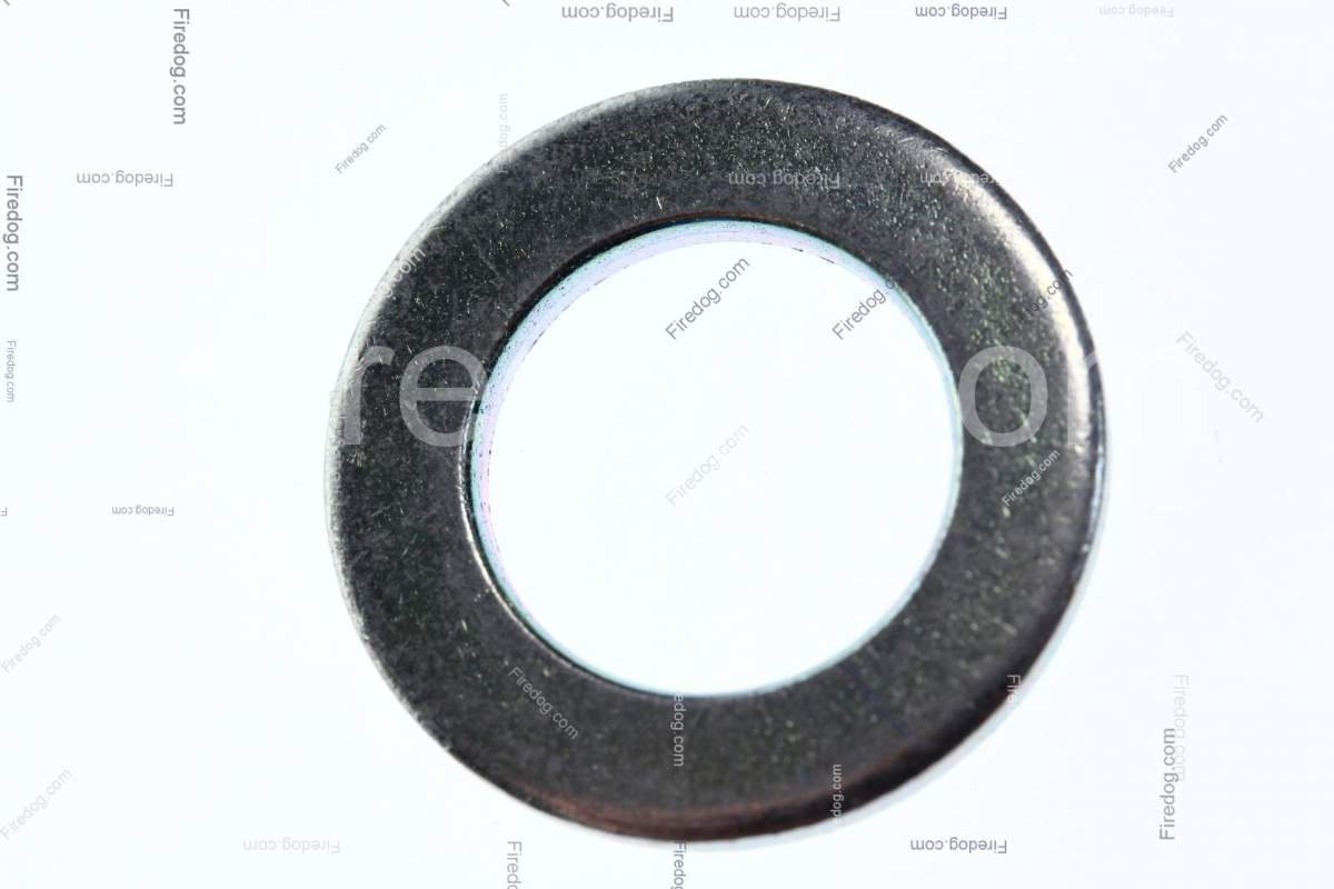 94102-10000 SEE PART DETAILS - PRI; WASHER, PLAIN (10MM)