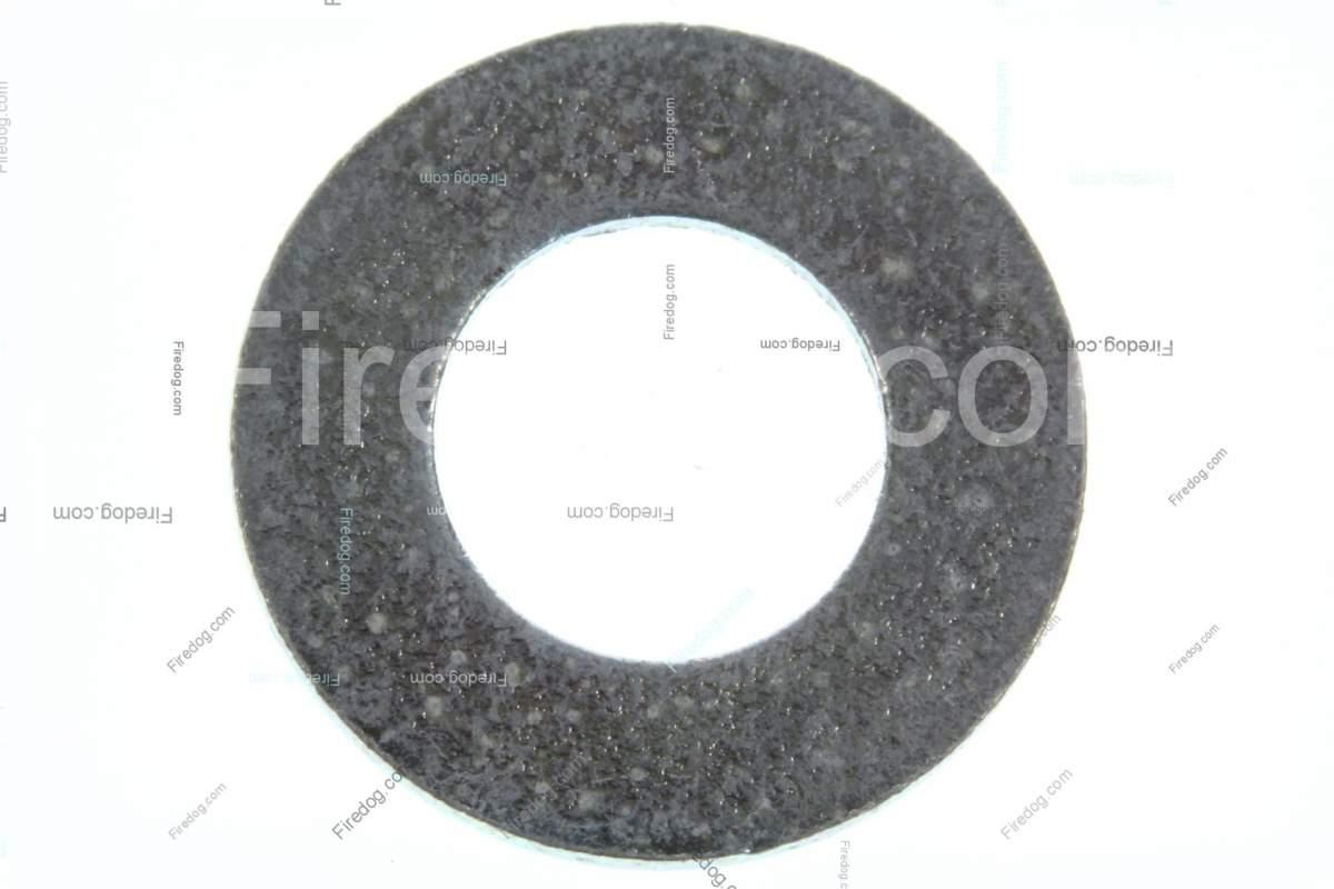 94101-06800 SEE PART DETAILS - PRI; WASHER, PLAIN (6MM)
