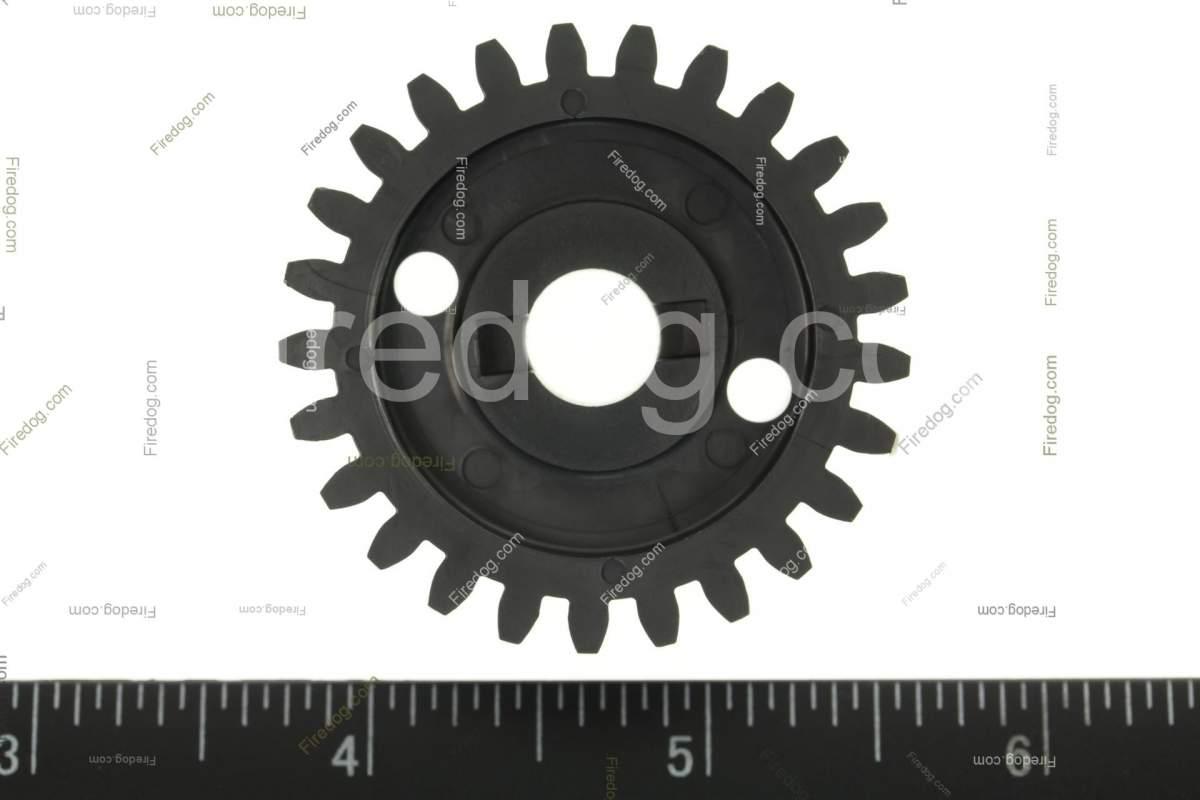 59051-2113 GEAR-SPUR