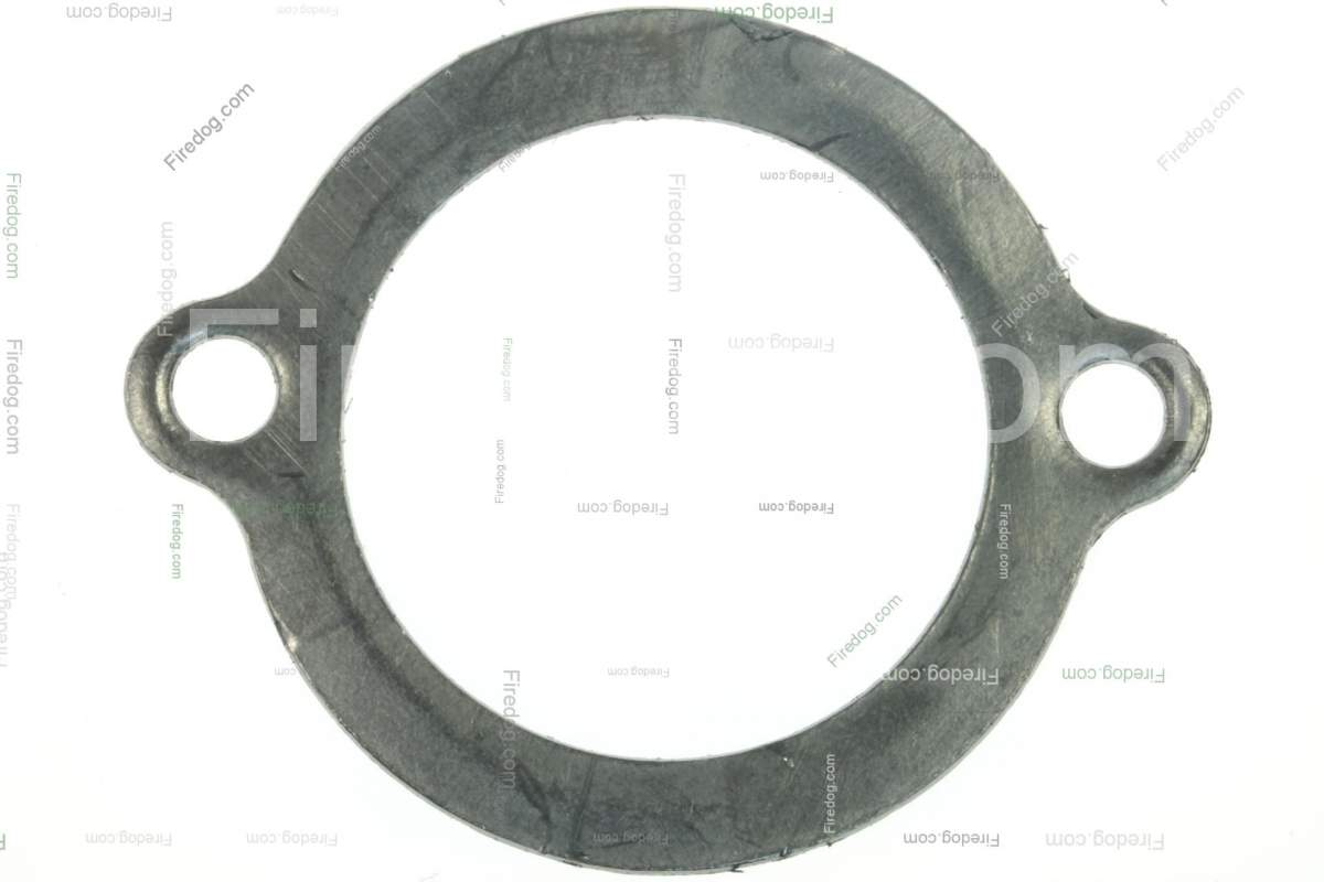 11060-2084 GASKET,THERMOSTAT COVER
