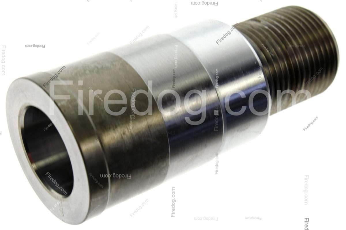 6S5-17572-01-00 SHAFT, TRANSFER