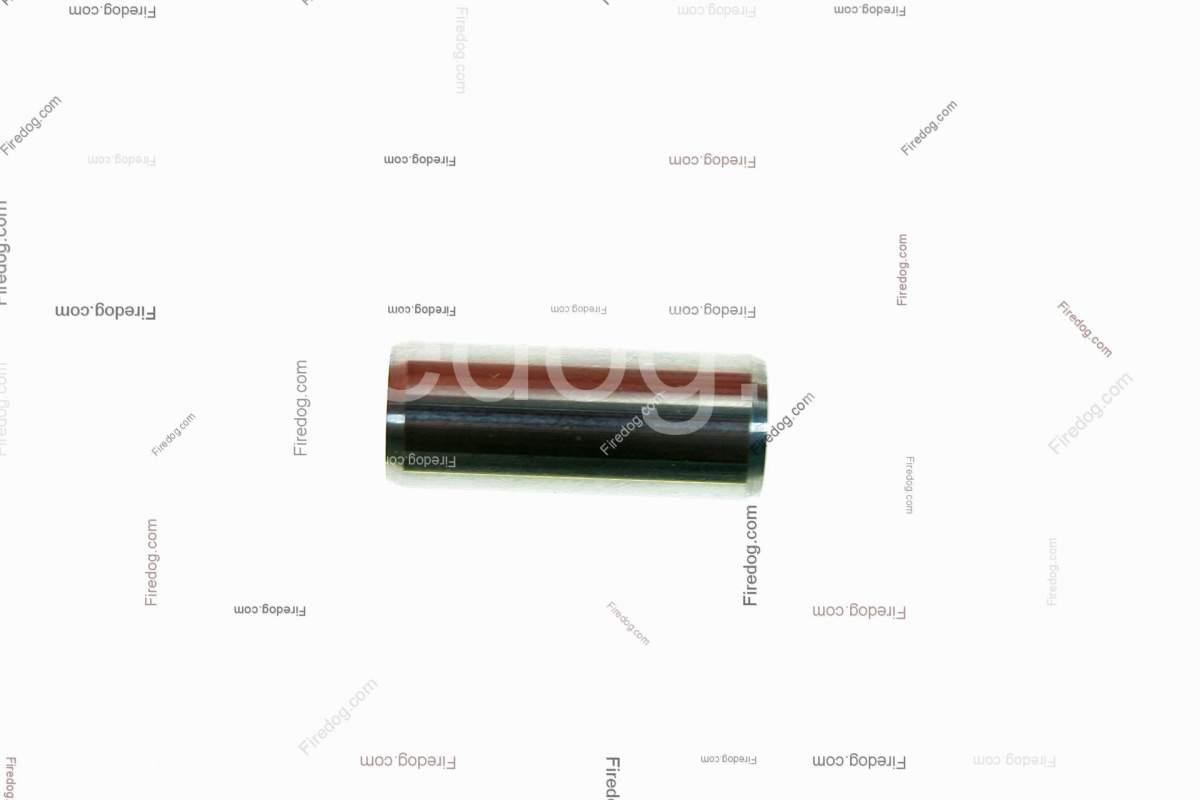 94301-08200 PIN, DOWEL (8X20)