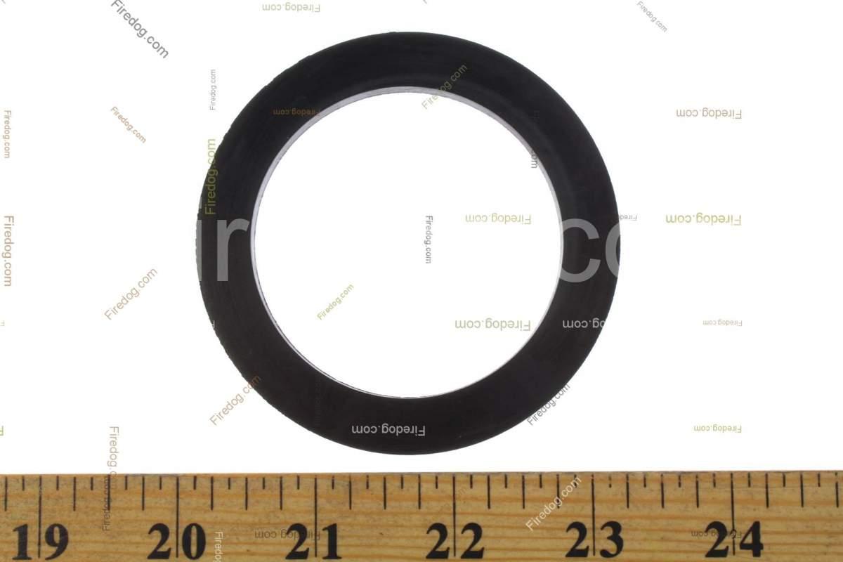 17631-899-000 GASKET, FUEL FILLER CAP