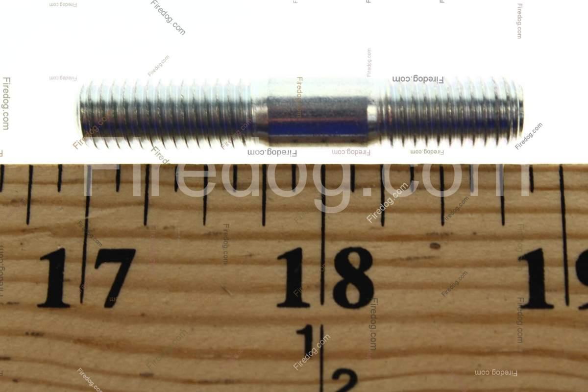 92900-08032-0E BOLT, STUD (8X32)