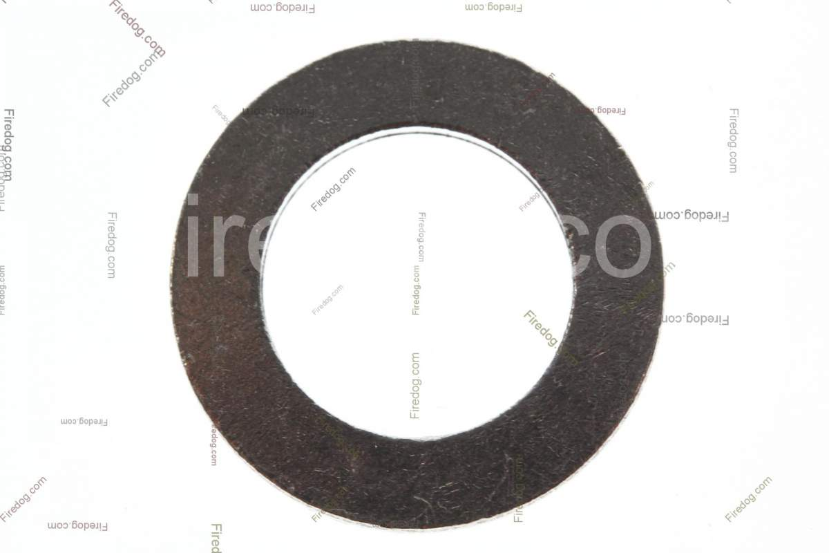 94109-12000 SEE PART DETAILS - PRI; WASHER, DRAIN PLUG (12MM)