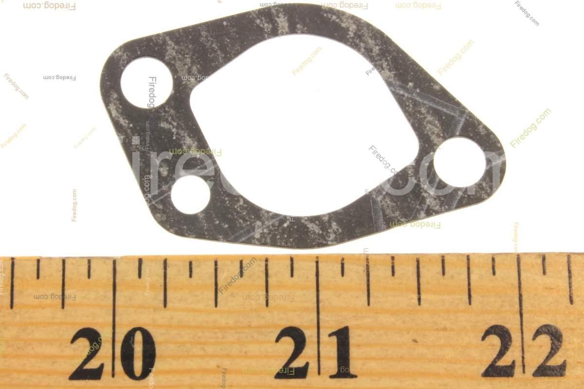 7CN-E3567-12-00 GASKET