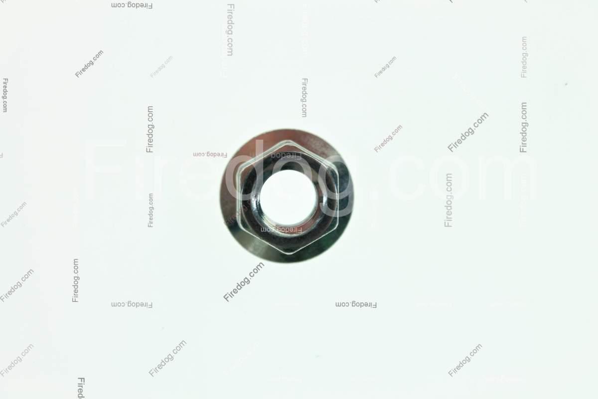 94050-08000 NUT, FLANGE (8MM)