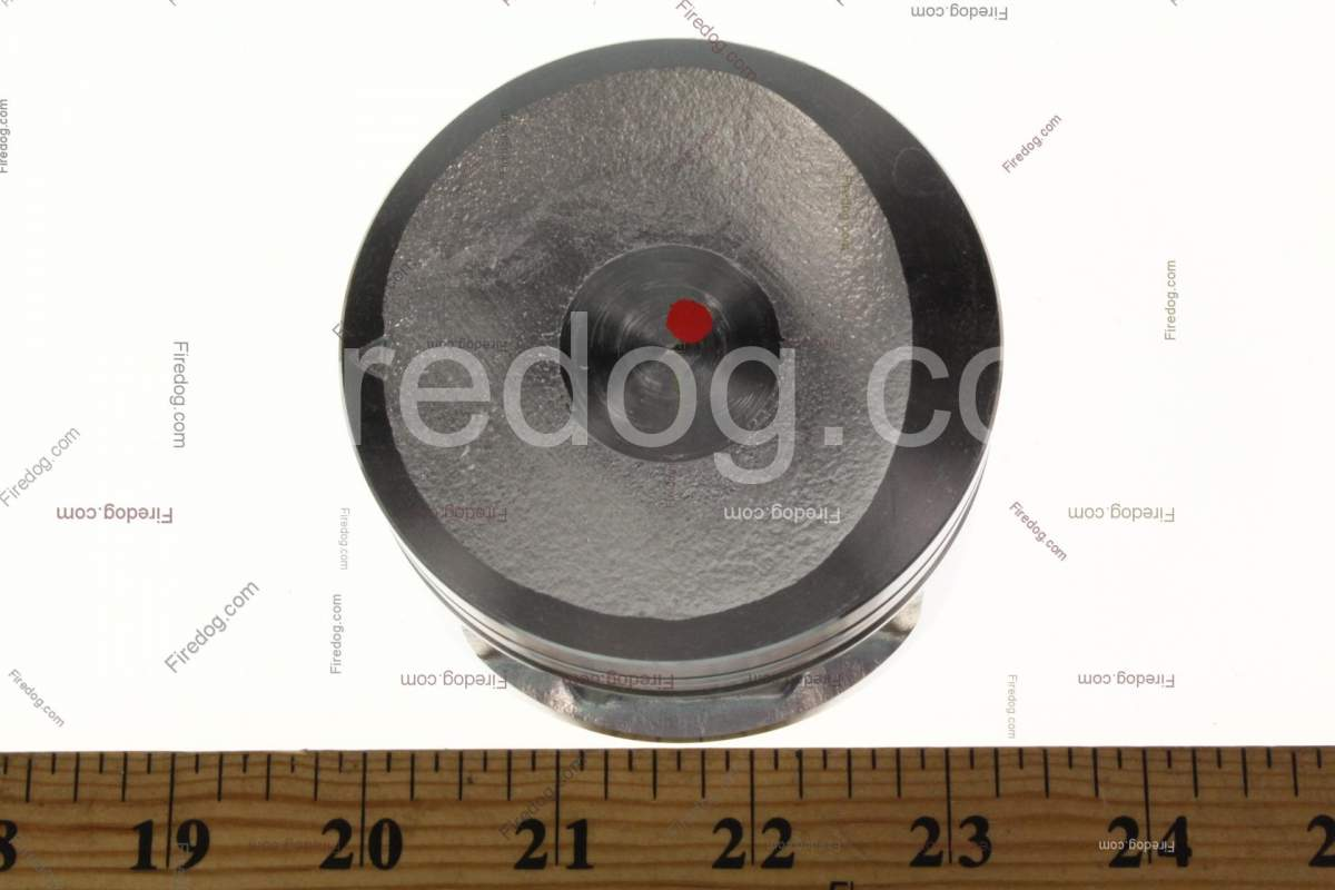 7CR-E1631-00-A0 PISTON (STD)
