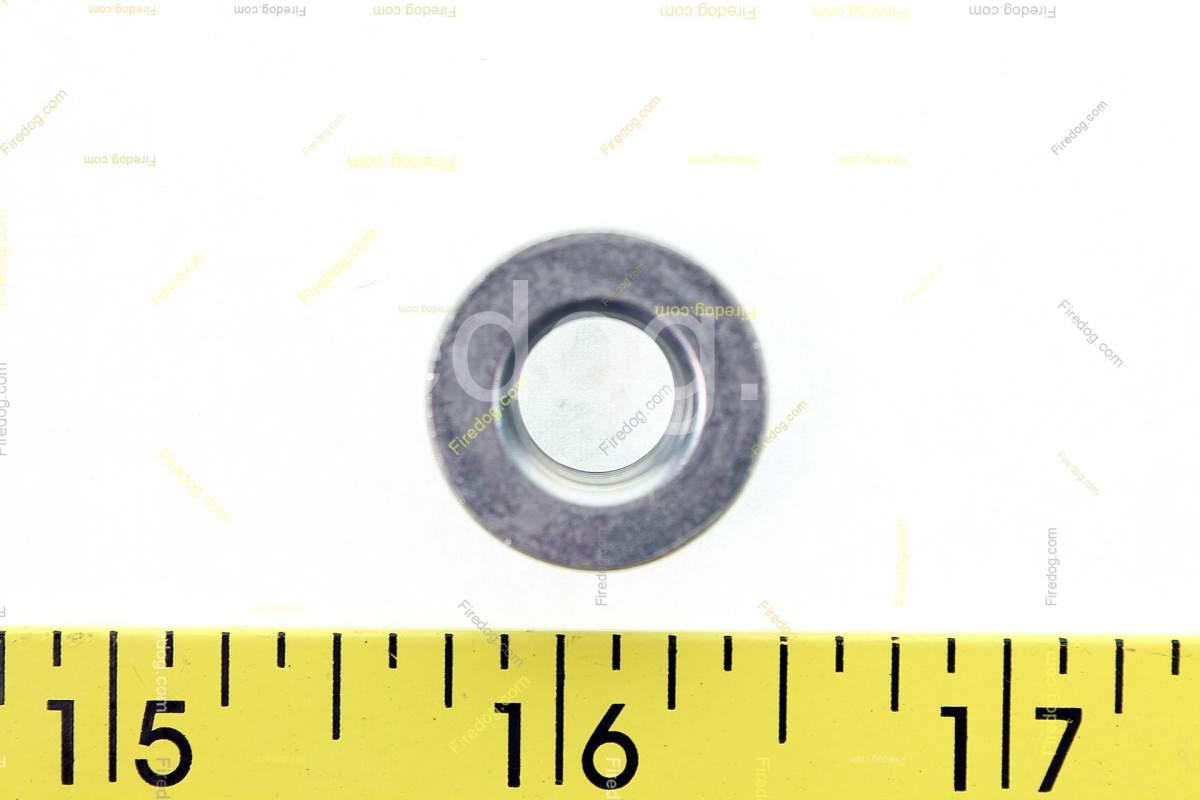95701-10500-00 NUT, FLANGE