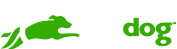 Firedog Logo