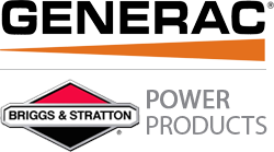 Briggs & Stratton Power Products (Generac)